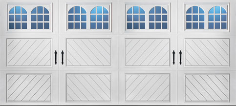 Leading Garage Door Company