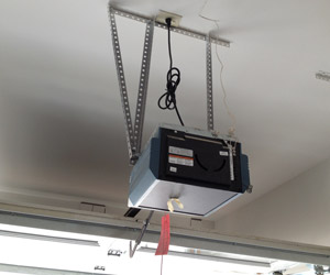 Garage Door Opener Oakville