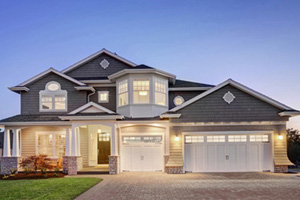 Some Myths Related To Garage Doors You Should Avoid