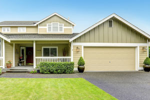 Consider Replacing Your Garage Door For The Following Factors