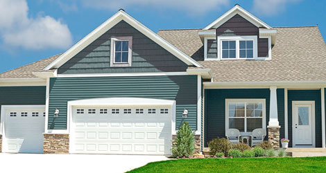 Best Garage Door Professional Company