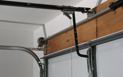 Easy Tips To Prevent Garage Door Break-Ins