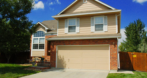5-Top-Reasons-To-Invest-In-High-Quality-Garage-Door-In-Winter