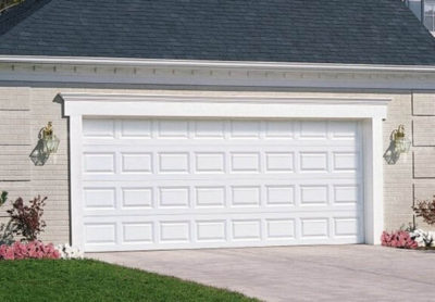 Tips To Prepare Your Garage Door For Summer