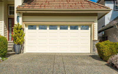 Noisy Garage Door Opener? Easy Tips To Fix The Problem